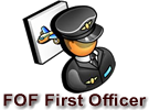 Congratulations you did minimum hrs to become a first officer now you can fly the big jets
